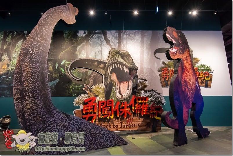 20170125-DSC_0548-ShangShun-s