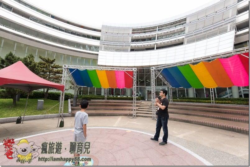 20170519-DSC_4513-taoyuan-travel-s
