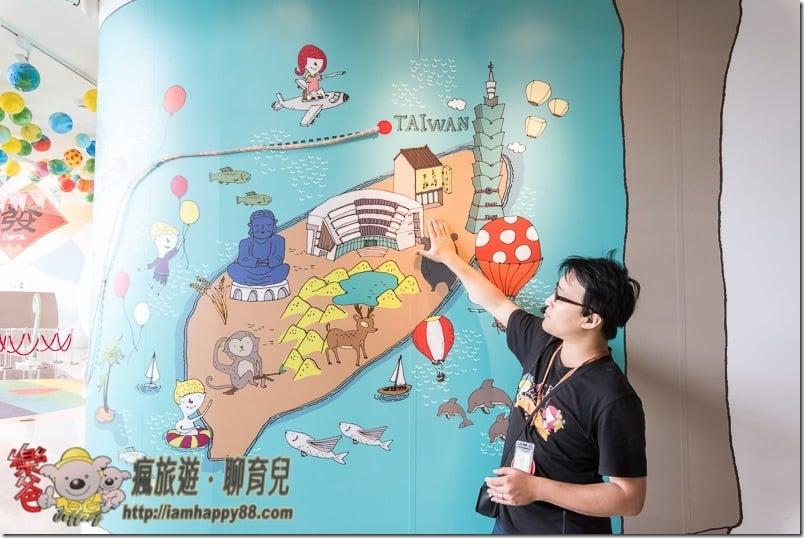 20170519-DSC_4522-taoyuan-travel-s