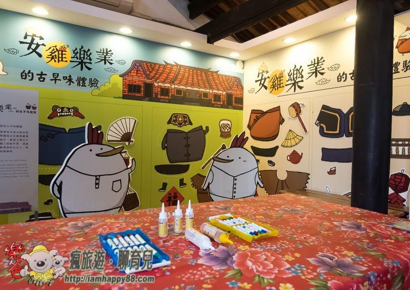 20170527-DSC_4581-Lin-An-Tai-Museum-s