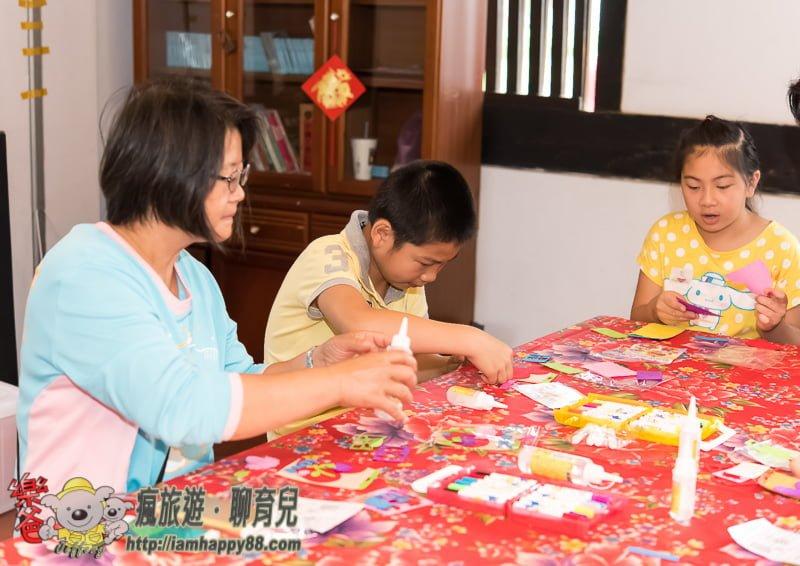 20170527-DSC_4585-Lin-An-Tai-Museum-s