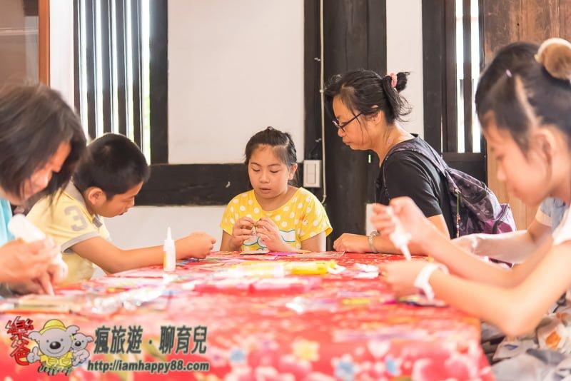 20170527-DSC_4587-Lin-An-Tai-Museum-s