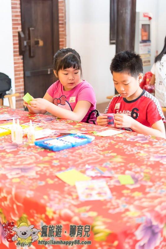 20170527-DSC_4589-Lin-An-Tai-Museum-s