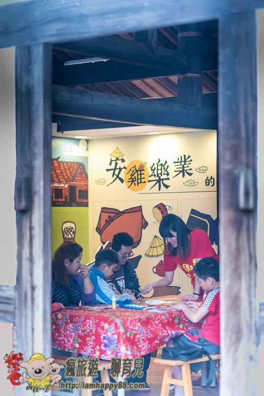 20170527-DSC_4622-Lin-An-Tai-Museum-s