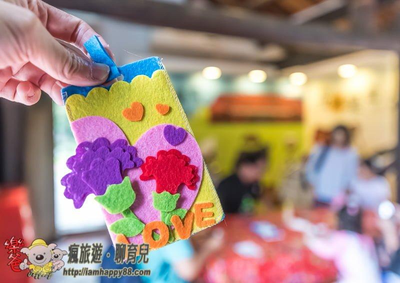 20170527-DSC_4658-Lin-An-Tai-Museum-s
