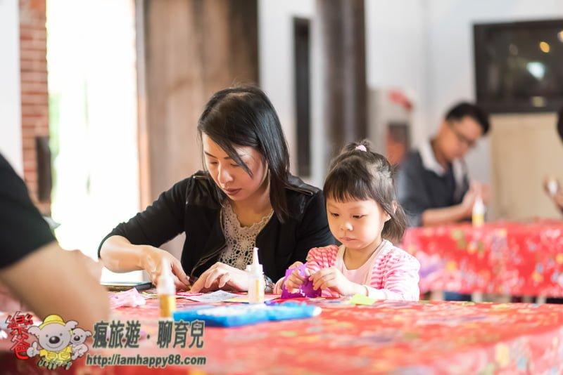 20170527-DSC_4686-Lin-An-Tai-Museum-s