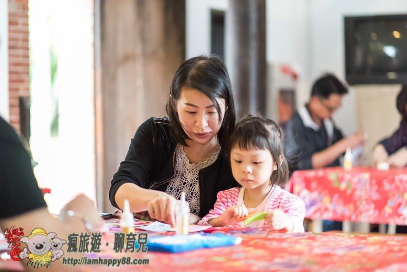 20170527-DSC_4694-Lin-An-Tai-Museum-s