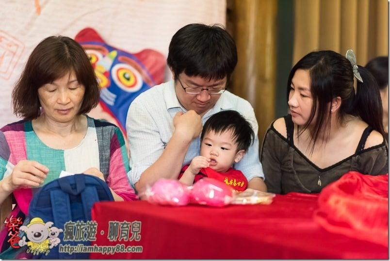 20170610-DSC_4802-Draw lots-Lin-An-Tai-Museum-s