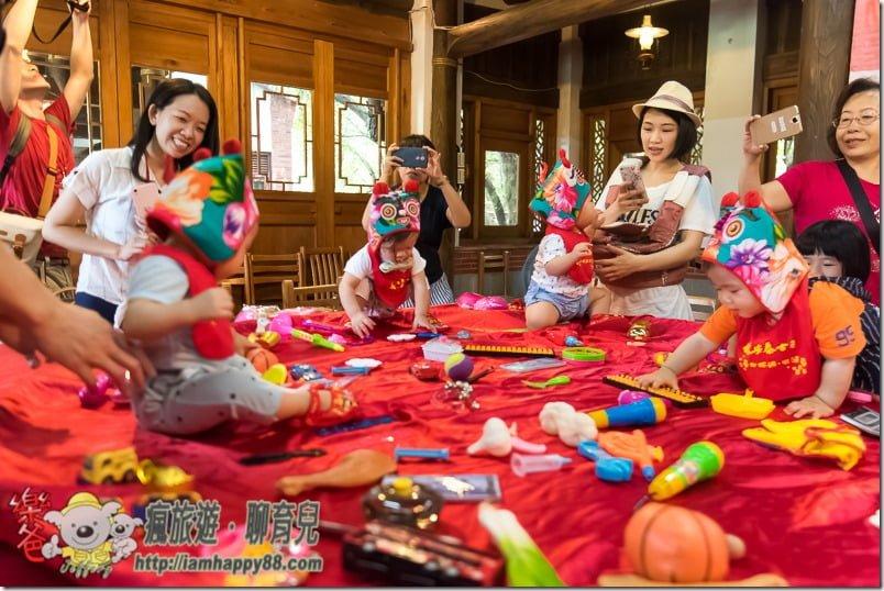 20170610-DSC_4899-Draw lots-Lin-An-Tai-Museum-s