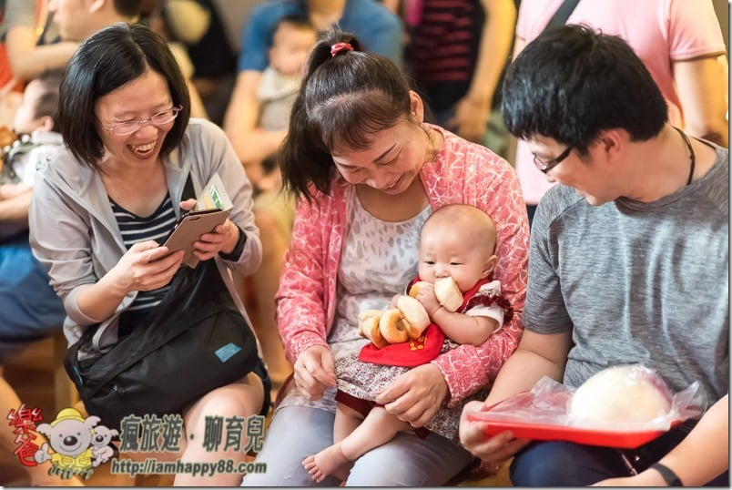 20170610-DSC_5115-Draw lots-Lin-An-Tai-Museum-s