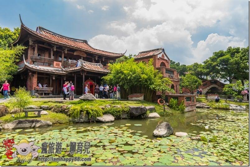 20170610-DSC_5307-Draw lots-Lin-An-Tai-Museum-s