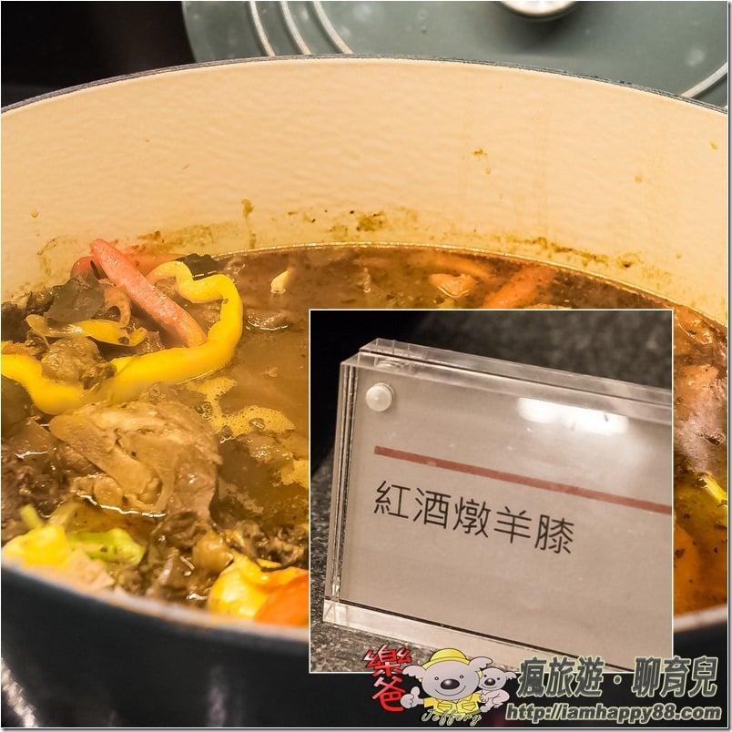 20170807-p2-villager-HKG-s