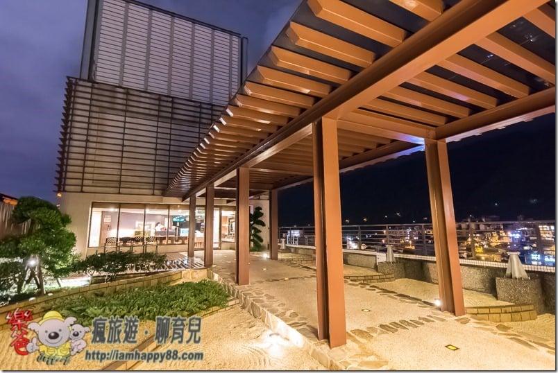20171112-DSC_6205-evergreen-JIAOSI-1119-s