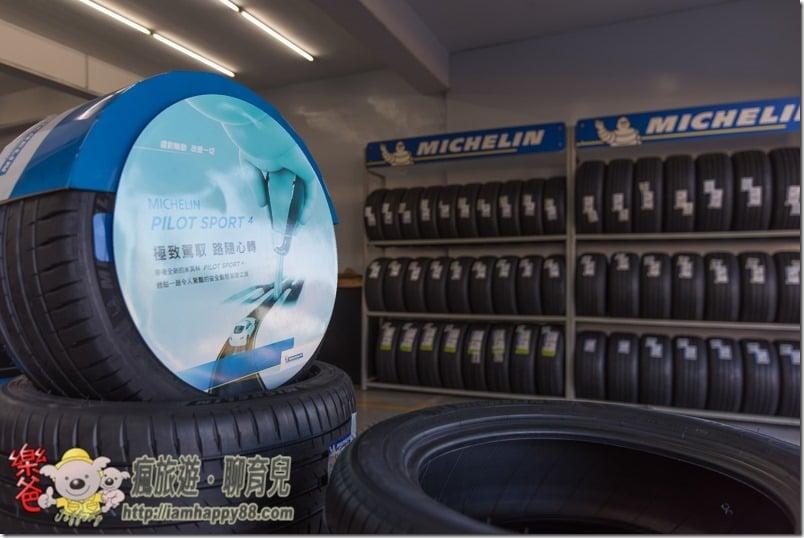 20171128-DSC_6433--Michelin-WINLU-s