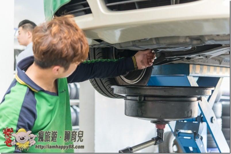 20171128-DSC_6435--Michelin-WINLU-s