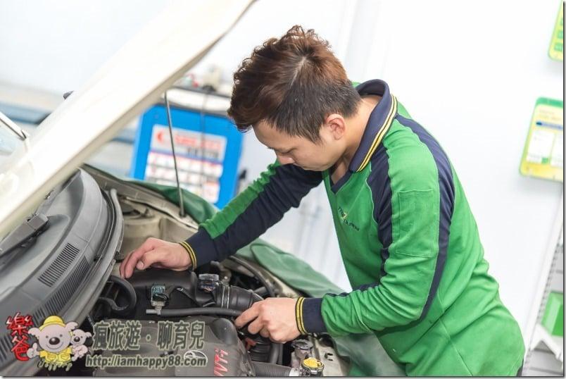 20171128-DSC_6482--Michelin-WINLU-s