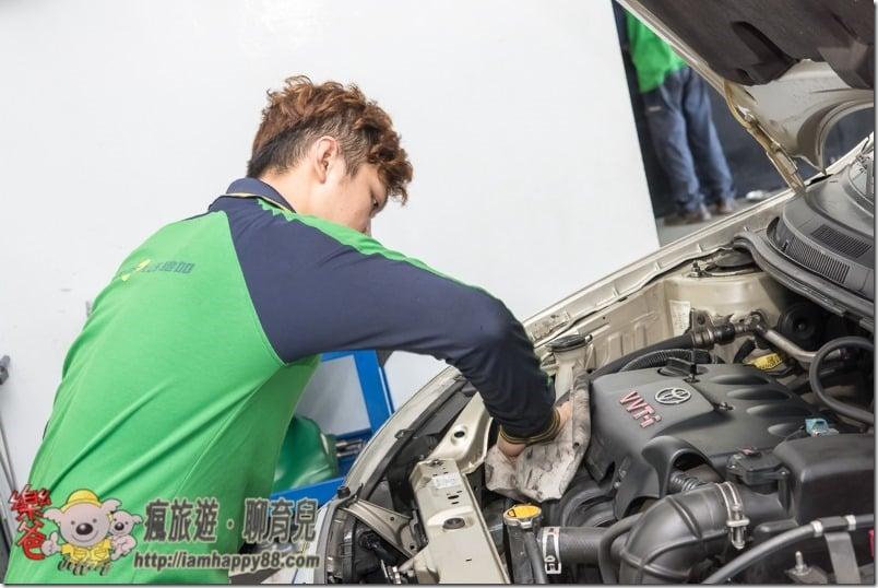 20171128-DSC_6502--Michelin-WINLU-s