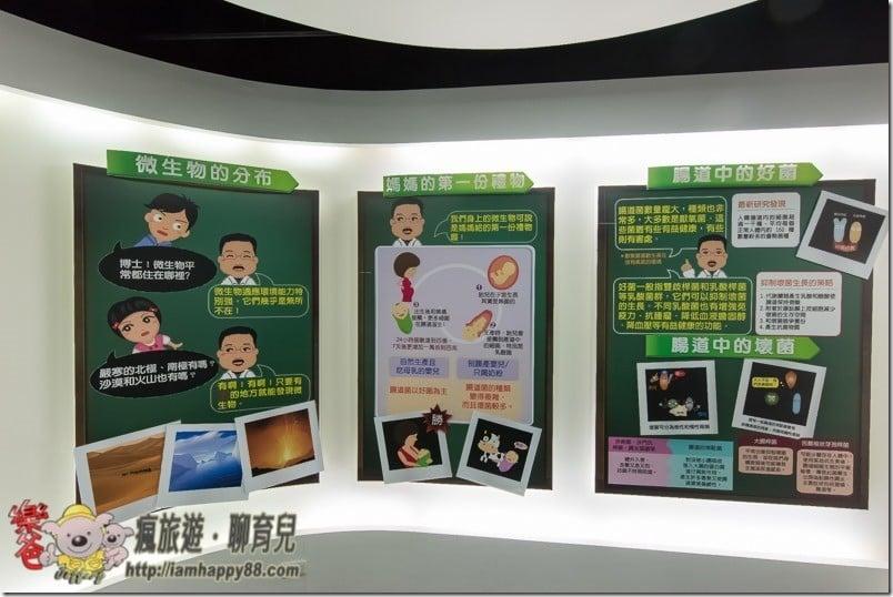 20171209 - DSC_6990-junbaby-S