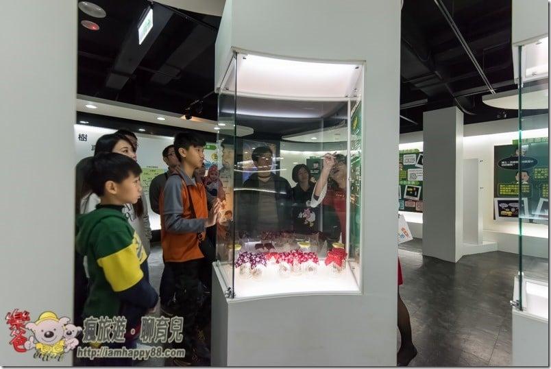 20171209 - DSC_6995-junbaby-S