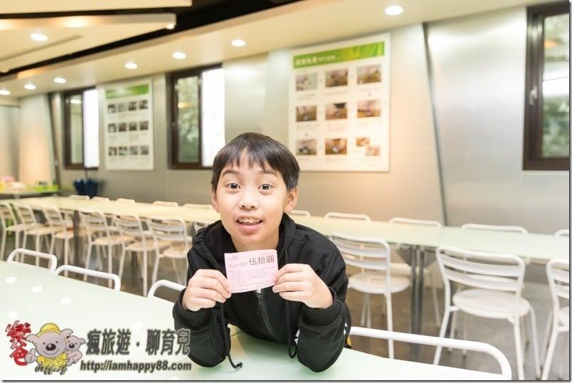 20171209 - DSC_7016-junbaby-S