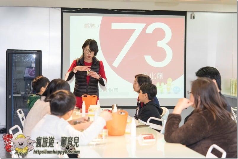 20171209 - DSC_7037-junbaby-S