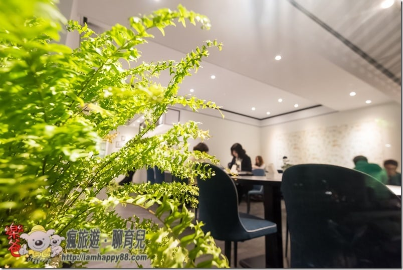 20171230-DSC_0286-lovecafe-REPUTATION-s