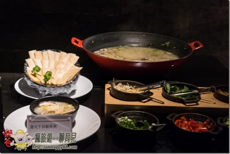 20180210-DSC_7118-villager-HK-food-S