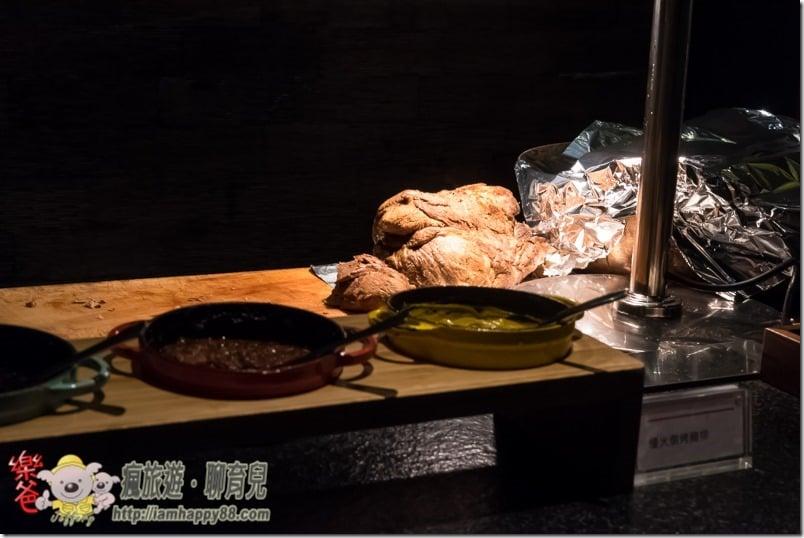 20180210-DSC_7119-villager-HK-food-S