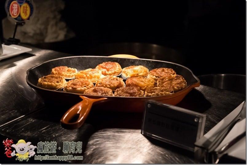 20180210-DSC_7122-villager-HK-food-S