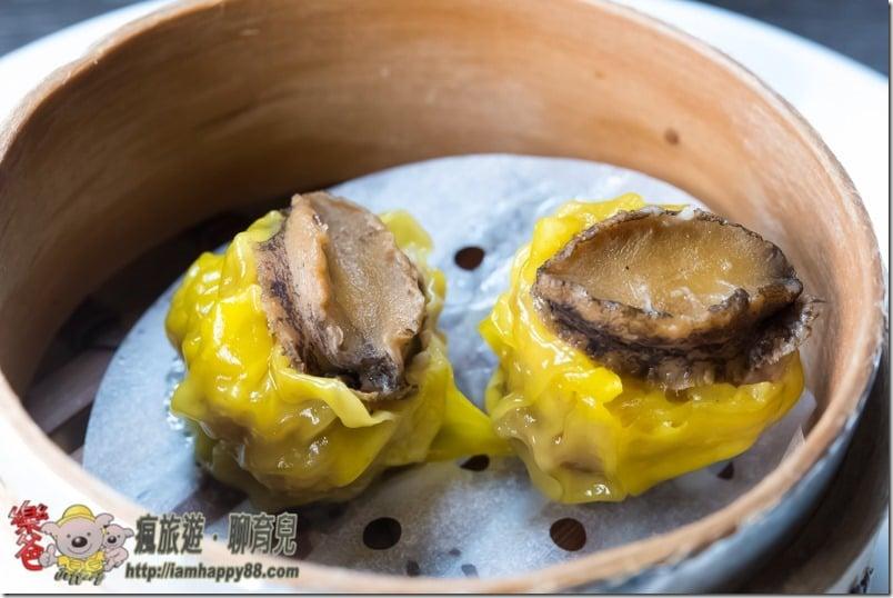 20180210-DSC_7157-villager-HK-food-S