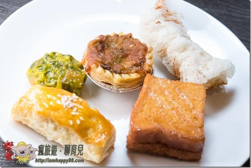 20180210-DSC_7160-villager-HK-food-S