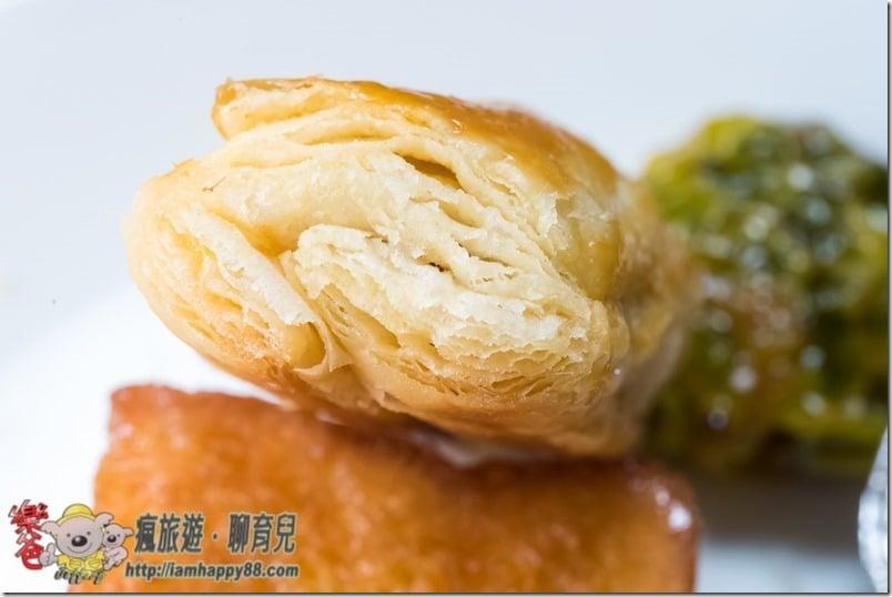 20180210-DSC_7162-villager-HK-food-S