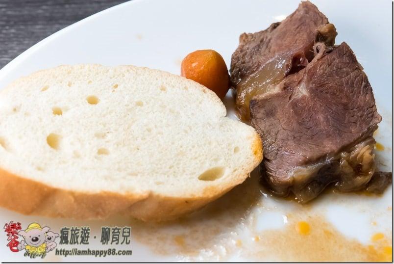 20180210-DSC_7165-villager-HK-food-S
