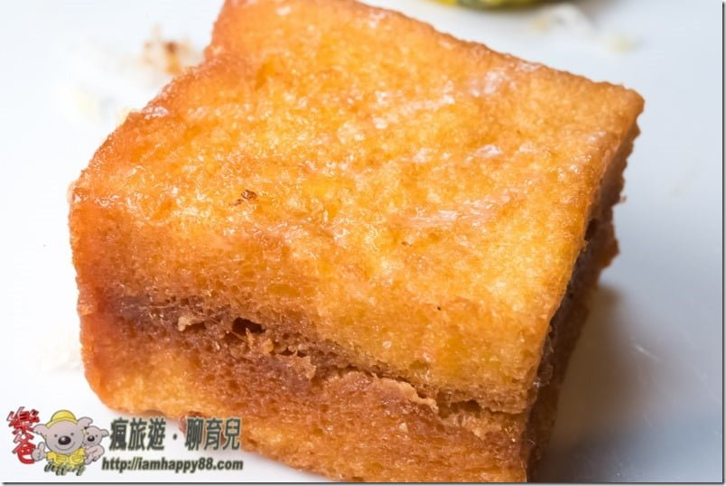 20180210-DSC_7170-villager-HK-food-S