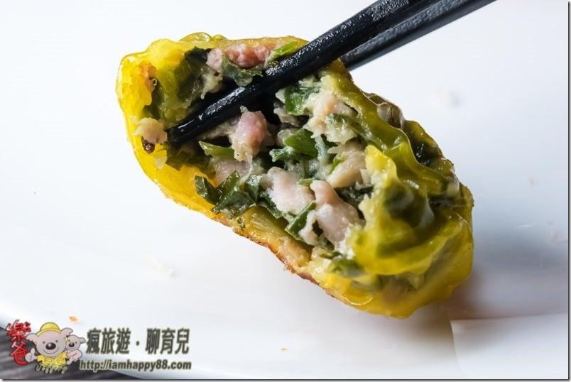 20180210-DSC_7173-villager-HK-food-S