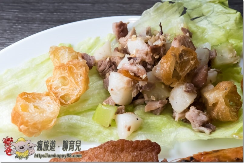20180210-DSC_7174-villager-HK-food-S