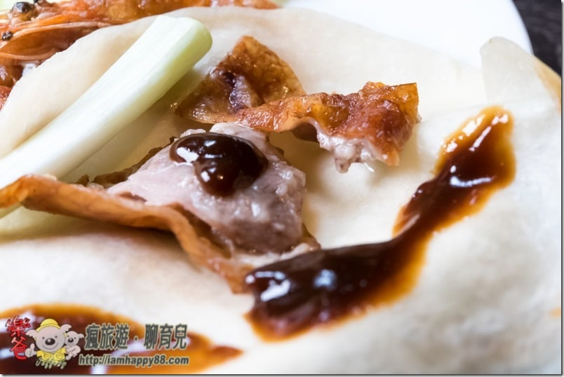 20180210-DSC_7176-villager-HK-food-S