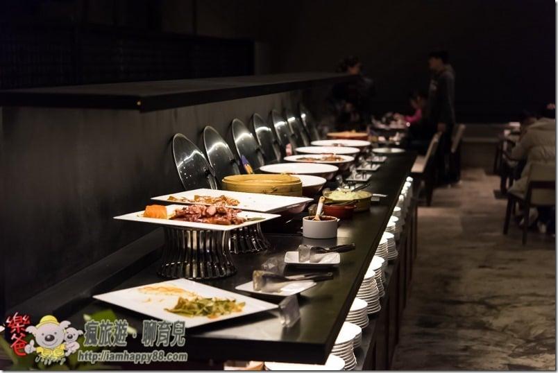 20180210-DSC_7199-villager-HK-food-S