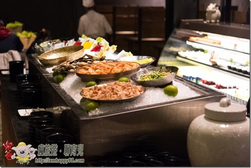 20180210-DSC_7200-villager-HK-food-S