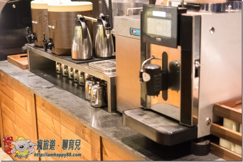 20180210-DSC_7201-villager-HK-food-S