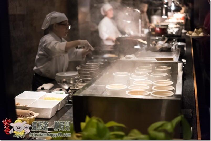 20180210-DSC_7205-villager-HK-food-S