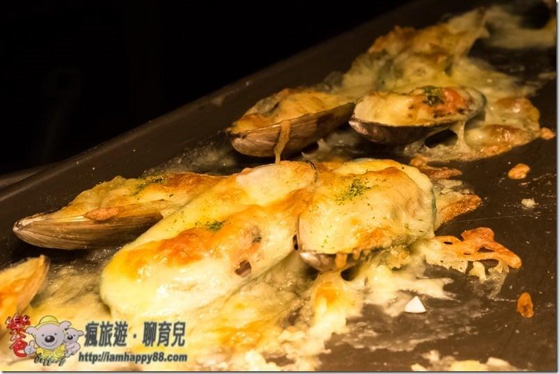 20180210-DSC_7207-villager-HK-food-S