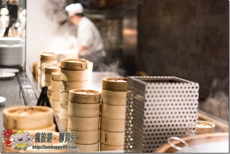 20180210-DSC_7222-villager-HK-food-S