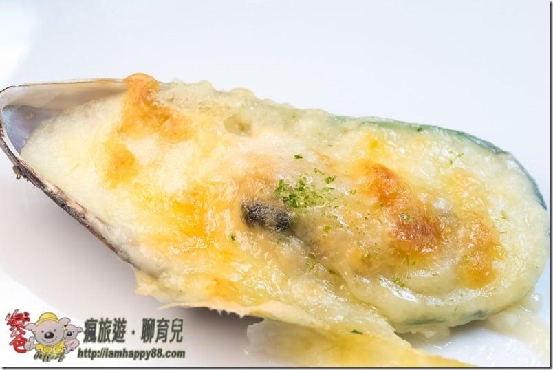 20180210-DSC_7229-villager-HK-food-S