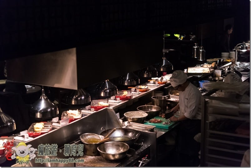 20180210-DSC_7232-villager-HK-food-S