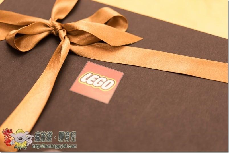 20180210-DSC_7243-lego-dog-s