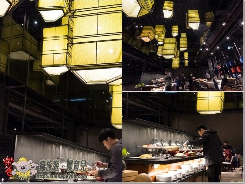 20180211-20180210-1-villager-HK-food-TP-villager-HK-food-S