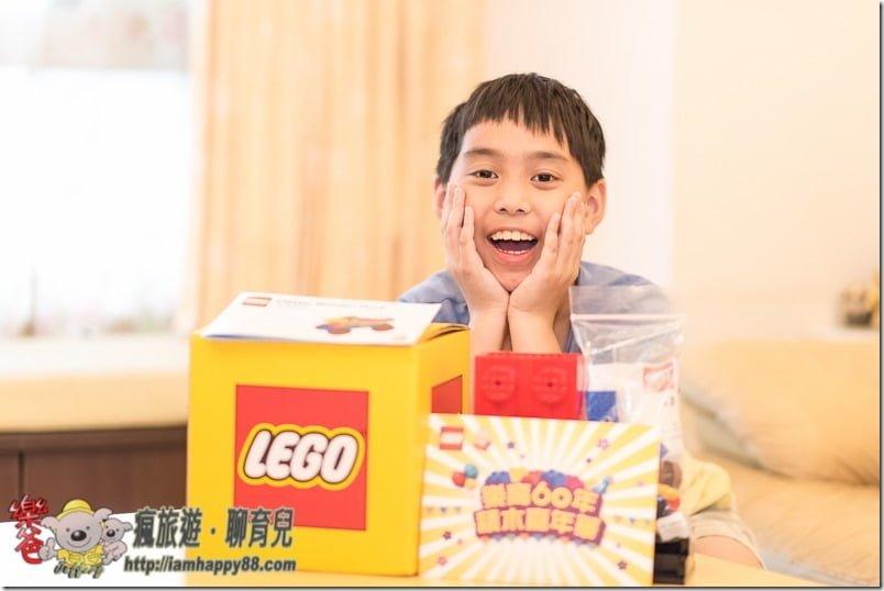 20180629-DSC_8805-LEGO60-s