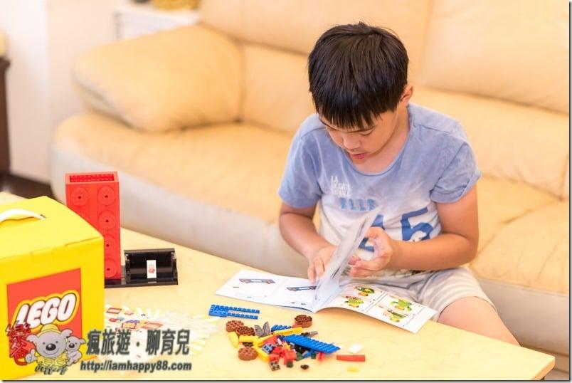 20180629-DSC_8808-LEGO60-s