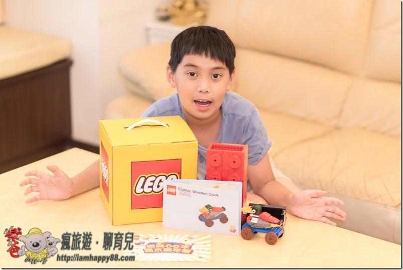 20180629-DSC_8812-LEGO60-s